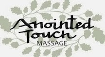 Anointed Touch Massage