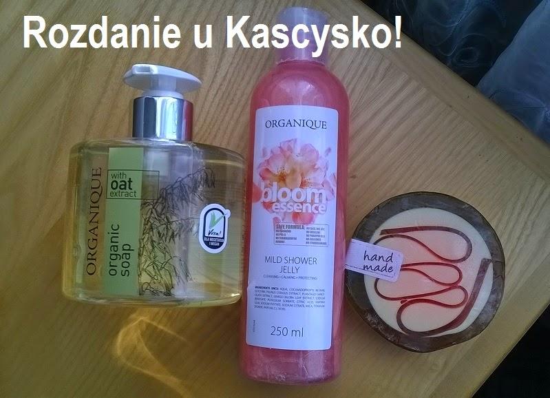http://kascysko.blogspot.com/2014/09/powyjazdowy-prezent-dla-was-organique-i.html