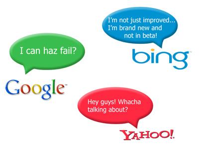 Submit-Blog-Sitemap-Google-Bing-Yahoo