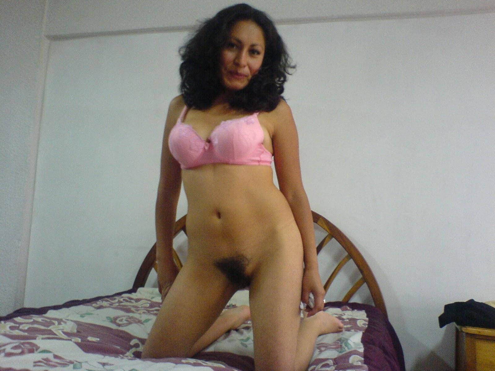 Image Search Maduras Peludas