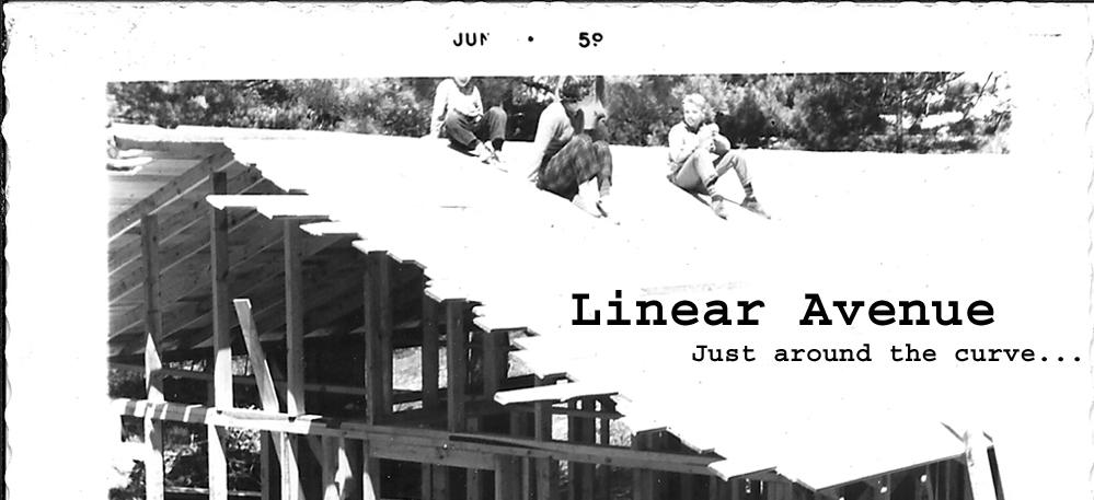 Linear Avenue