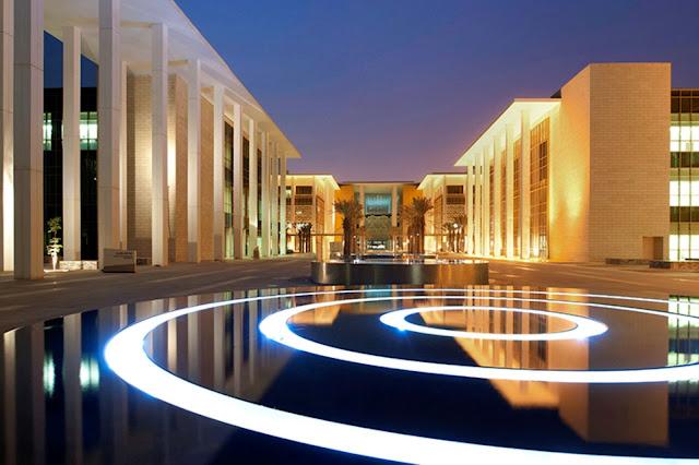 01-Princess-Nora-Bint-Abdulrahman-University-by-Perkins-Will