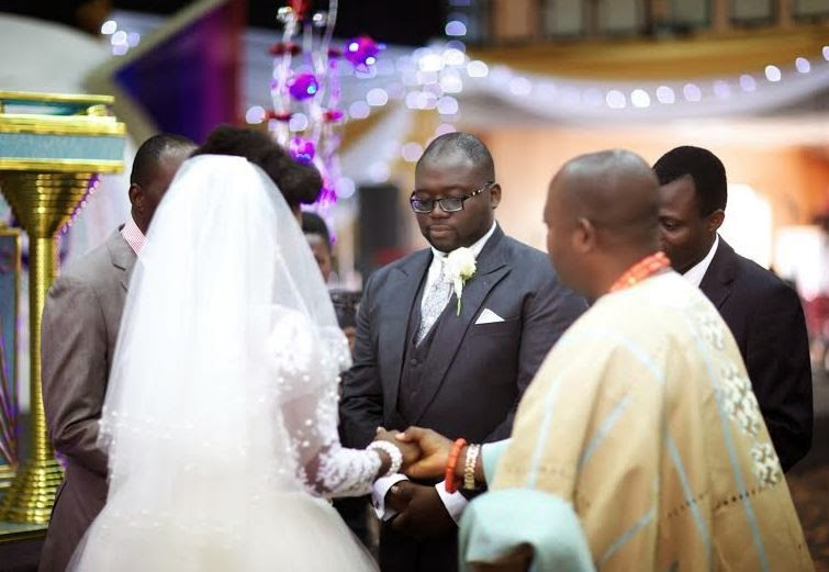 My-Big-Nigerian-Wedding-Season-1-Winners,-Yemisi &-Yomi's-wedding 646
