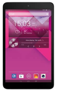 Alcatel Pop 8S