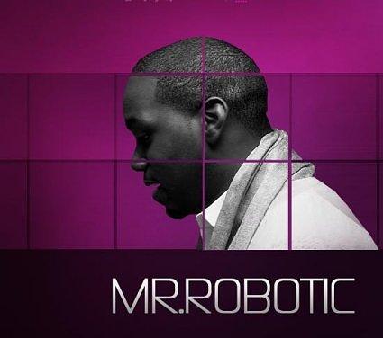>Dossier // Mr. Robotic, Découverte Da Vibe