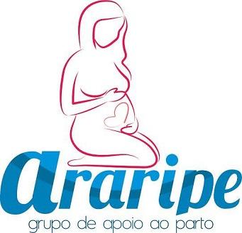 Grupo de Apoio ao Parto Normal em Porto Velho