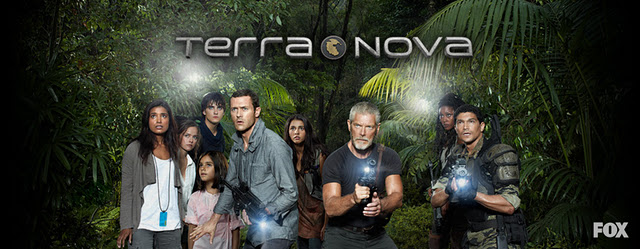 terra nova season 1 episode 2 download