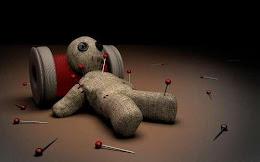 Lo mejor acerca del dolor es que te das cuenta de que no estás muerto.