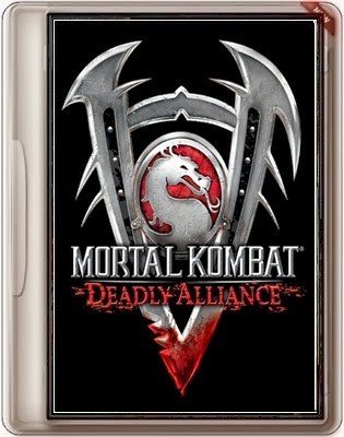 mortal kombat 5 pc game full version free download