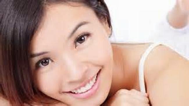 perawatan kulit cerah