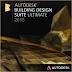 Autodesk Building Design Suite Ultimate