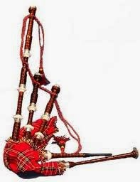 http://www.steynonline.com/6586/ebola-yes-bagpipes-no