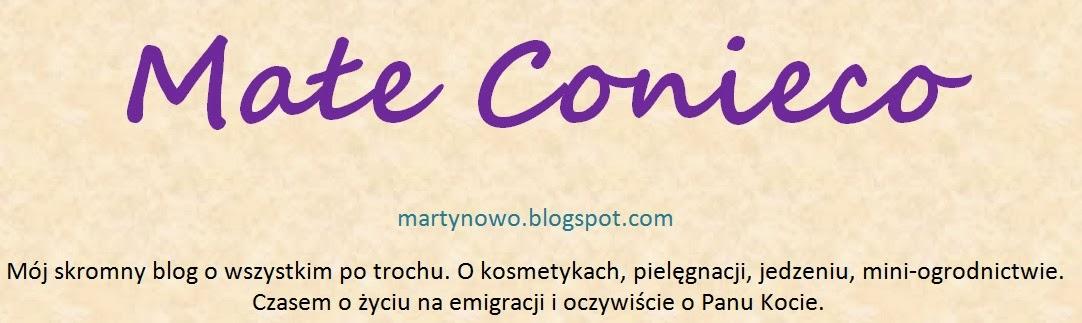 martynowo.blogspot.com