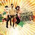 Romance In Dance EDM Edition - Dj Asif