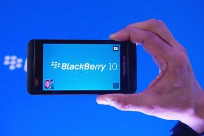 Analis: BlackBerry Harus Masuk ke Pasar Ponsel Murah