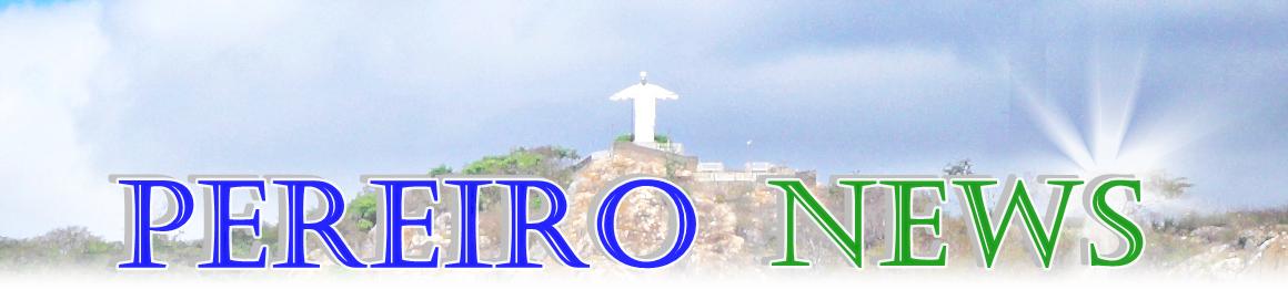 Pereiro News