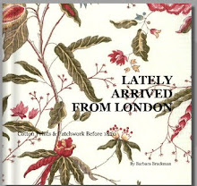 Lately Arrived EBook for IPads