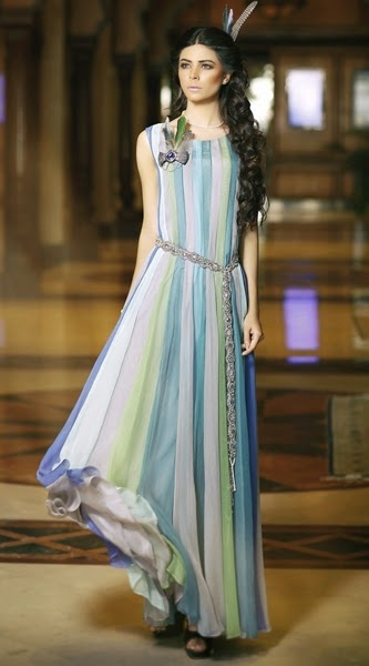 Ammara's winter formal dresses-14/15