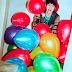 Happy Birthday Unnie ●0●