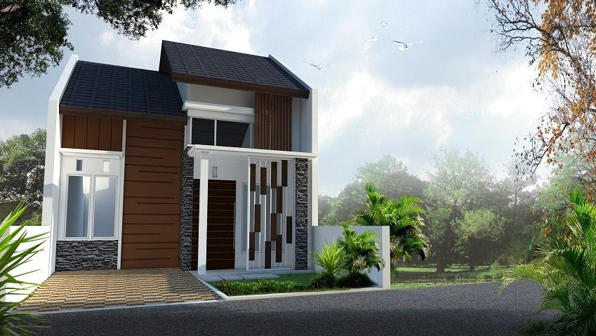 Kami menyediakan jasa desain Bangun Rumah baru minimalis dan renovasi bangunan rumah minimalis jasa desain 3D rancang \u0026 bangun rumah Tinggal ... & JASA DESAIN 3D MAX MURAH: Jasa Desain Rumah Baru dan Renovasi ...