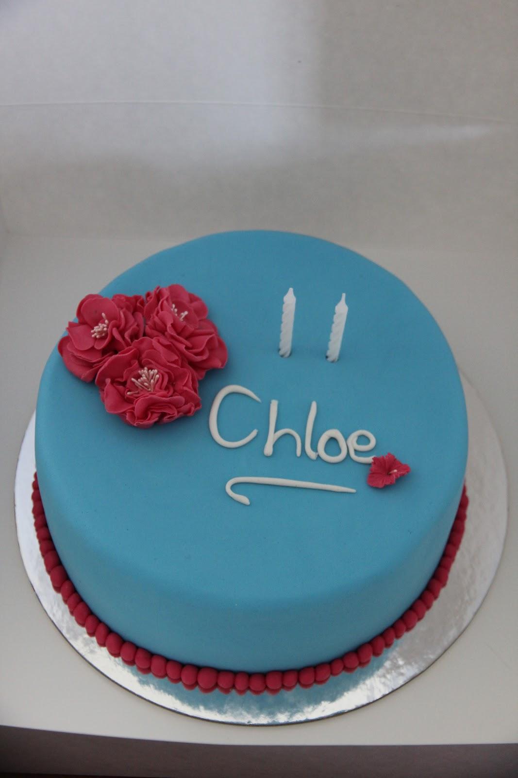 33 Birthday Cake Simple Designs Nebraska Socialinnovation