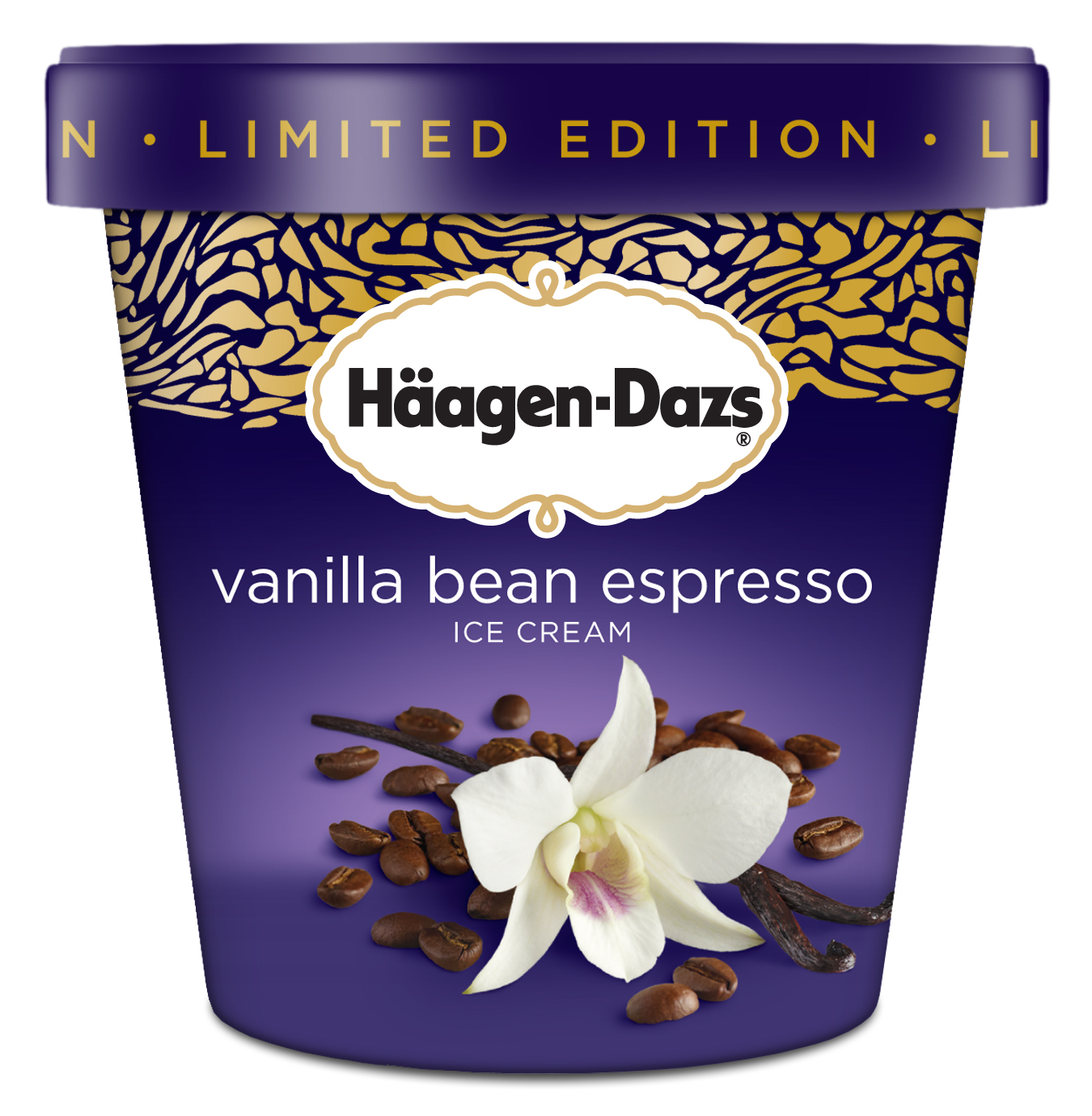 The Funky Monkey: Haagen-Dazs: Limited Edition Ice Cream ...
