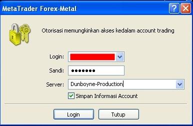 Forex metal no deposit