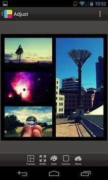 PicFrame apk Screenshoot