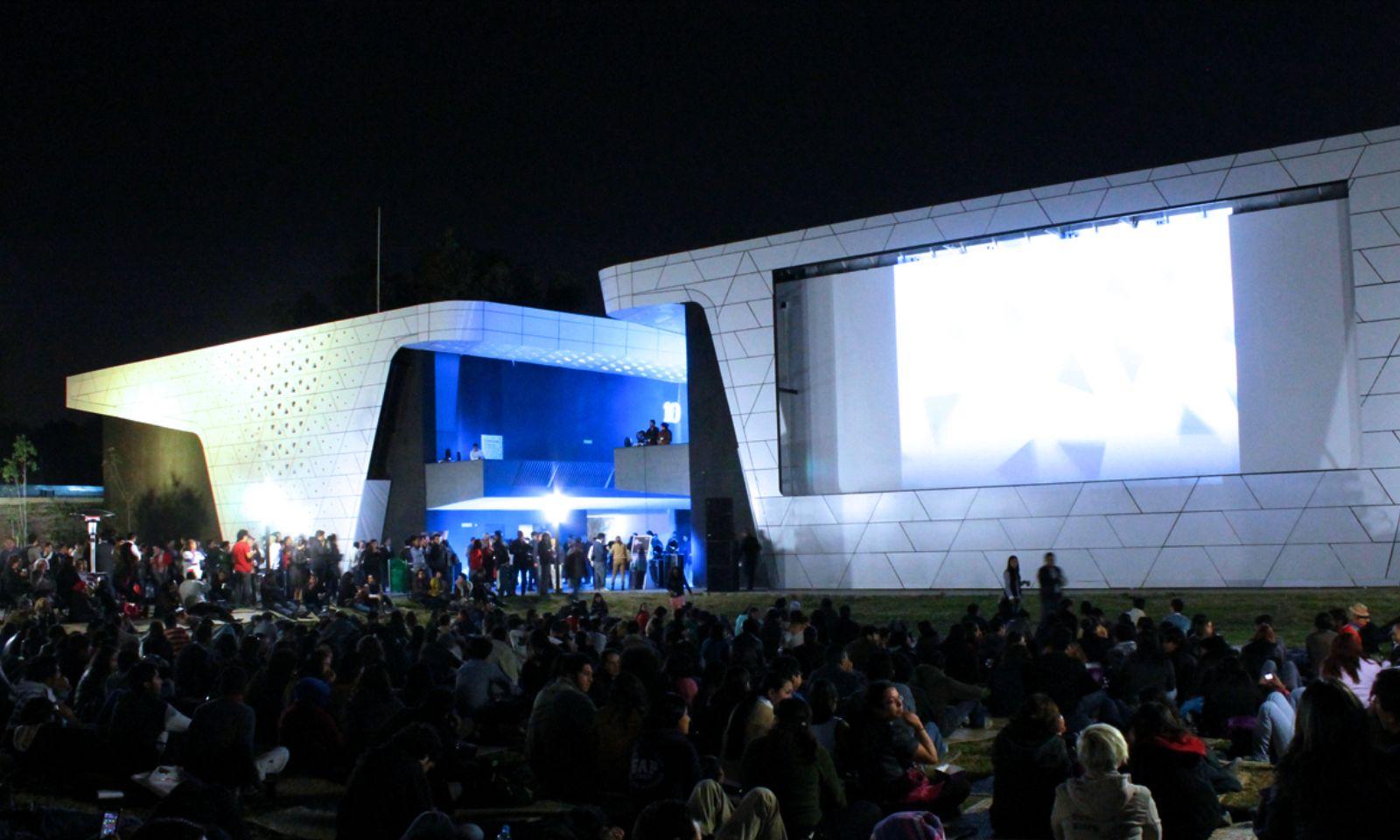 03-Cineteca-Nacional-Siglo XXI-por Rojkind Arquitectos-