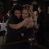 [Review] Rizzoli & Isles 4x16 – You're Gonna Miss Me When I'm Gone (Season Finale)