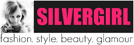 Featured: Silvergirl