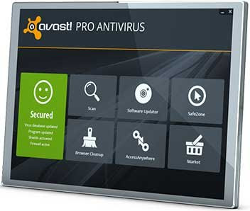 Download+Avast+Pro+Antivirus+8+Full+Crack+License+Free.jpeg
