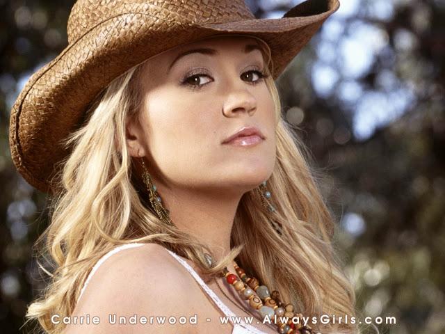 Carrie Underwood American Idol Pictures. girlfriend carrie underwood