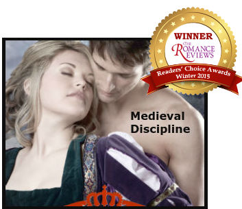 Best Erotic Historical - The Knight's Seduction
