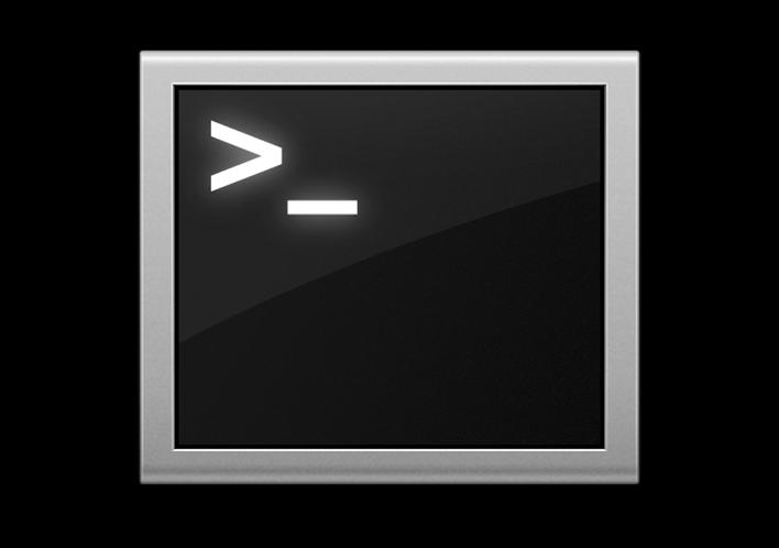 [Solved] UTF-8 in config.yml