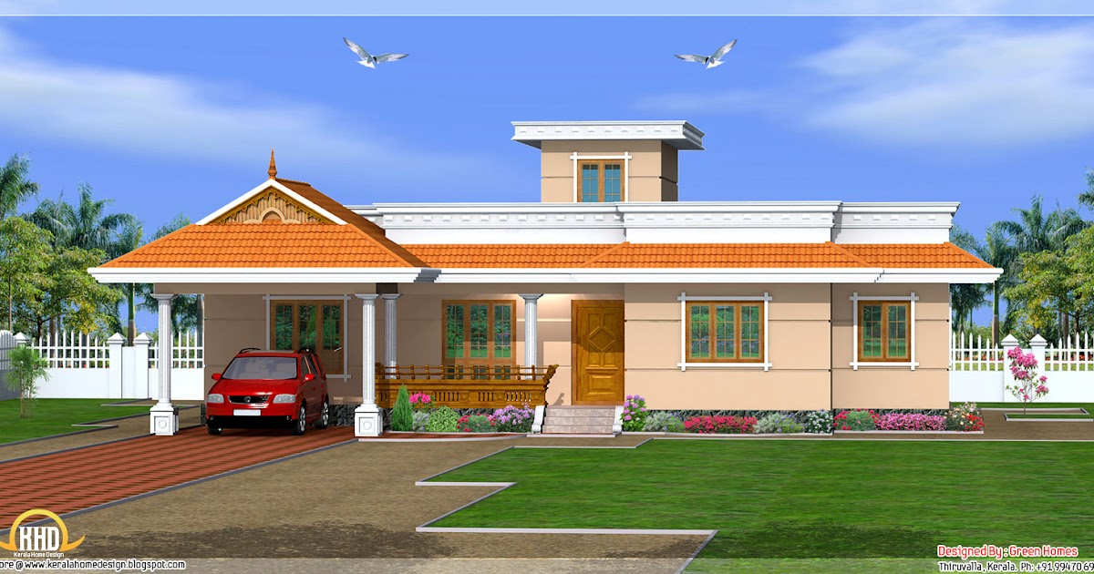 Home design interior matripad home design of front side for House designs front side