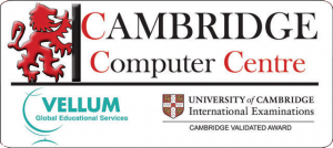 ΠΤΥΧΙΑ ΠΑΝΕΠΙΣΤΗΜΙΟΥ CAMBRIDGE ΣΤΗΝ ΠΛΗΡΟΦΟΡΙΚΗ 2013