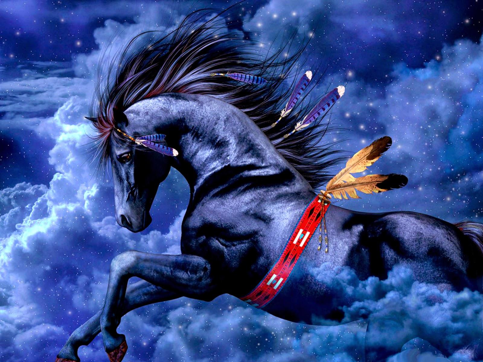 Good   Wallpaper Horse Spirit - Free+Animal+Wallpaper+HD+%252828%2529  2018_164299.jpg