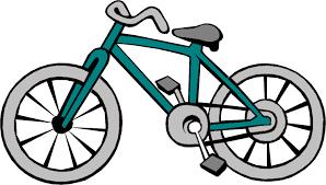 http://www.ciclosfera.com/cinco-campanas-publicitarias-antibici/