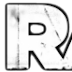 Tomb Raider:SE +DLCS (MULTi13) RePack
