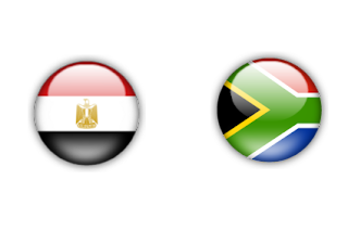 مشاهدة مباراة مصر وجنوب افريقيا 5/6/2011 بث مباشر