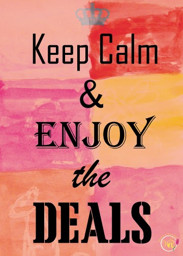 Keep-Calm-&-Enjoy-The-Deals-HnS