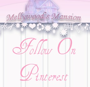 Mellywood's Mansion