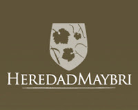 Heredad Maybri