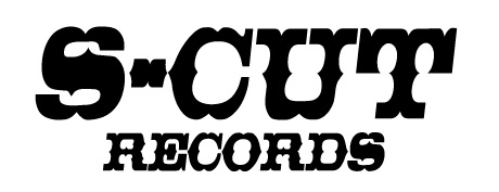S-Cut Records Web Shop
