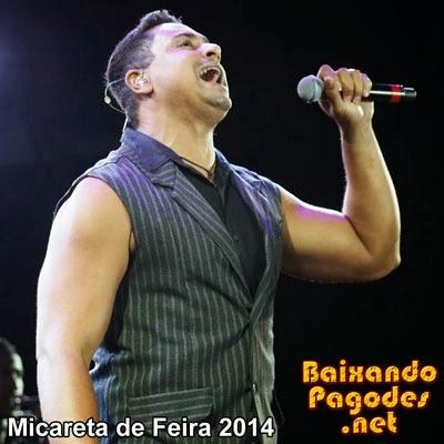 Harmonia do Samba Ao Vivo na Micareta de Feira 2014, baixar músicas grátis, baixar cd completo, baixaki músicas grátis, música nova de harmonia do samba, harmonia do samba ao vivo, cd novo de harmonia do samba, baixar cd de harmonia do samba 2014, harmonia do samba, ouvir harmonia do samba, ouvir pagode, harmonia do samba, os melhores harmonia do samba, baixar cd completo de harmonia do samba, baixar harmonia do samba grátis, baixar harmonia do samba, baixar harmonia do samba atual, harmonia do samba 2014, baixar cd de harmonia do samba, harmonia do samba cd, baixar musicas de harmonia do samba, harmonia do samba baixar músicas