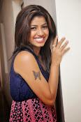 Geethanjali glamorous photo shoot-thumbnail-7