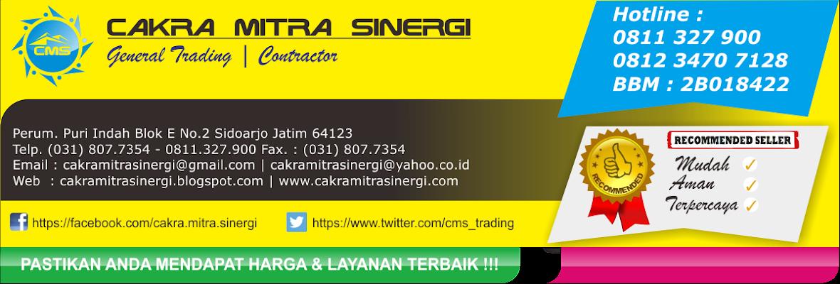 ATAP PVC | ATAP UPVC | ATAP ROOFTOP | ATAP TWINWALL | ATAP ROOFTOP INDONESIA | HARGA ATAP ROOFTOP