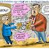 Homs fixa el 15 d'octubre com a límit per decidir si hi haurà urnes el 9-N
