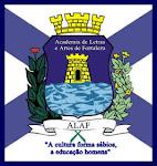 Academia de Letras E Artes de Fortaleza